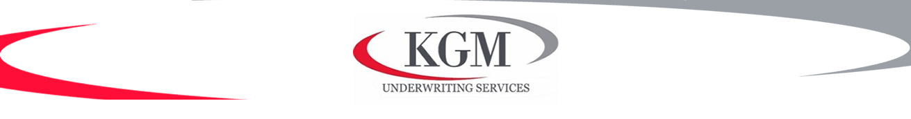 KGM Underwriting Services